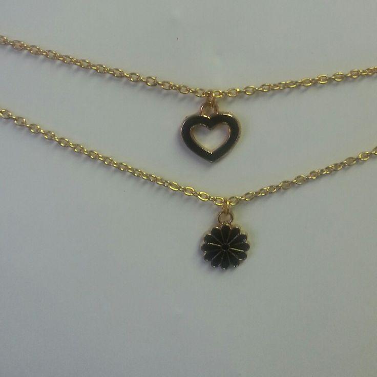 #isaacsjewelry #chokernecklace #chokers #jewelry