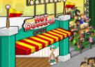 Papa s Hot Doggeria - http://www.denyjogos.com/jogos-de-cozinhar/papa-s-hot-doggeria.html