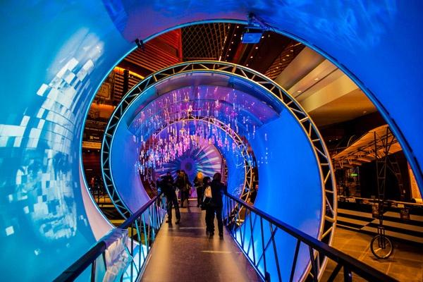 Events & Exhibitions in Philadelphia – With Art Philadelphia™