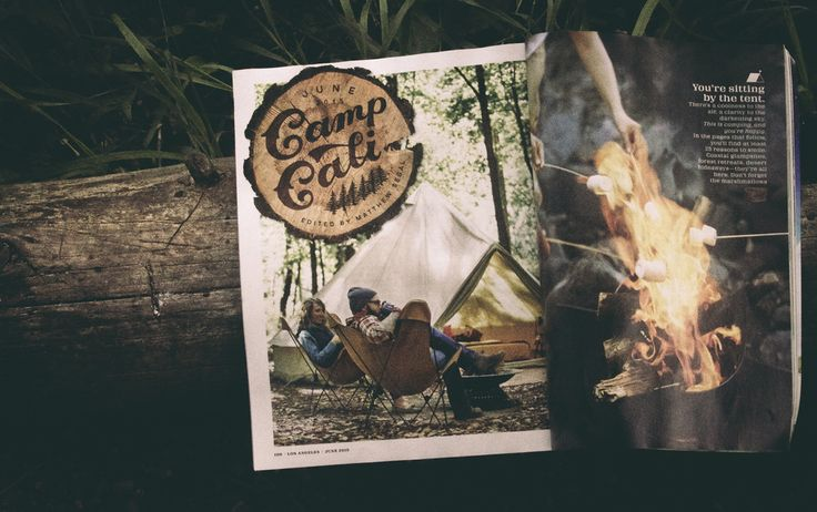1506_Los Angeles Magazine Camp Cali Nicolas Fredrickson Design & Lettering.jpg