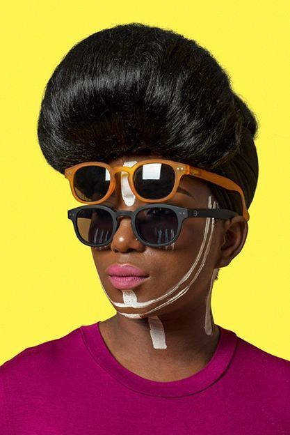 The coolest sunnies for summer