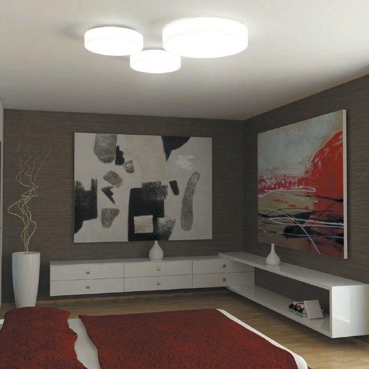 Stropní svítidlo LUCIS S16.411.Z415 EVG Stropní svítidlo pro běžné užití vrámci interiérových aplikací domovů i kanceláří #interier #interior #classic #klasické #lucis #svítidlo, #osvětlení, #světlo, #light #rustical #indoor #wall #strop