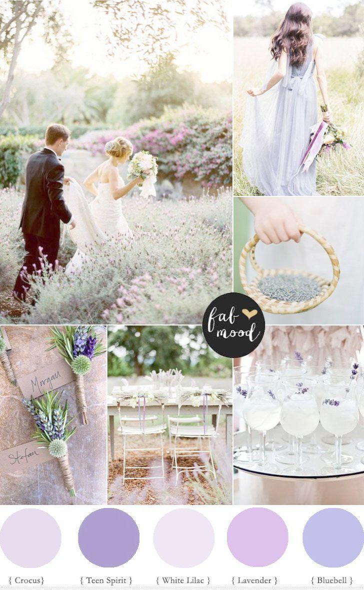 Garden Landscape Design Software Free Download Not Tips On Urban Gardening Quite Garden Landscaping Lavender Wedding Wedding Theme Colors Secret Garden Wedding