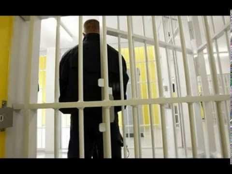 """Побег из тюрьмы Cover Jailbreak из альбома """"А нравится и все тут"""" 2015"""