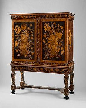 Collection | Le Metropolitan Museum of Art