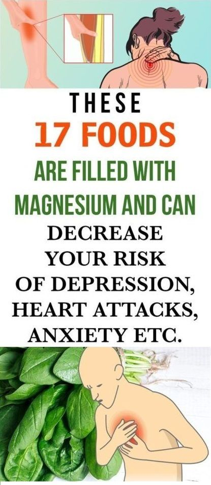 MAGNESIUM IS VITALLY IMPORTANT FOR BIOLOGICAL FUNCTION AND OPTIMAL HEALTH.It's the fourth most abundant mineral in your body, and researchers have detected more than 3,750 magnesium-binding sites on human proteins.More than 300 different enzymes also rely on magnesium for proper function. This reflects the impact magnesium has on your biochemical processes, many of which are crucial for proper metabolic function.