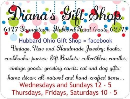 How can you help a local charity or school group... to raise funds ?  http://giftsbydiana.hubpages.com/hub/Help-local-Northeast-Ohio-Western-Pennsylvania-charities-to-raise-funds-by-hosting-an-event