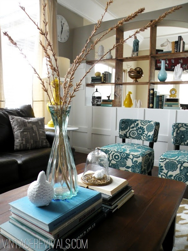 87 best images about living room on pinterest