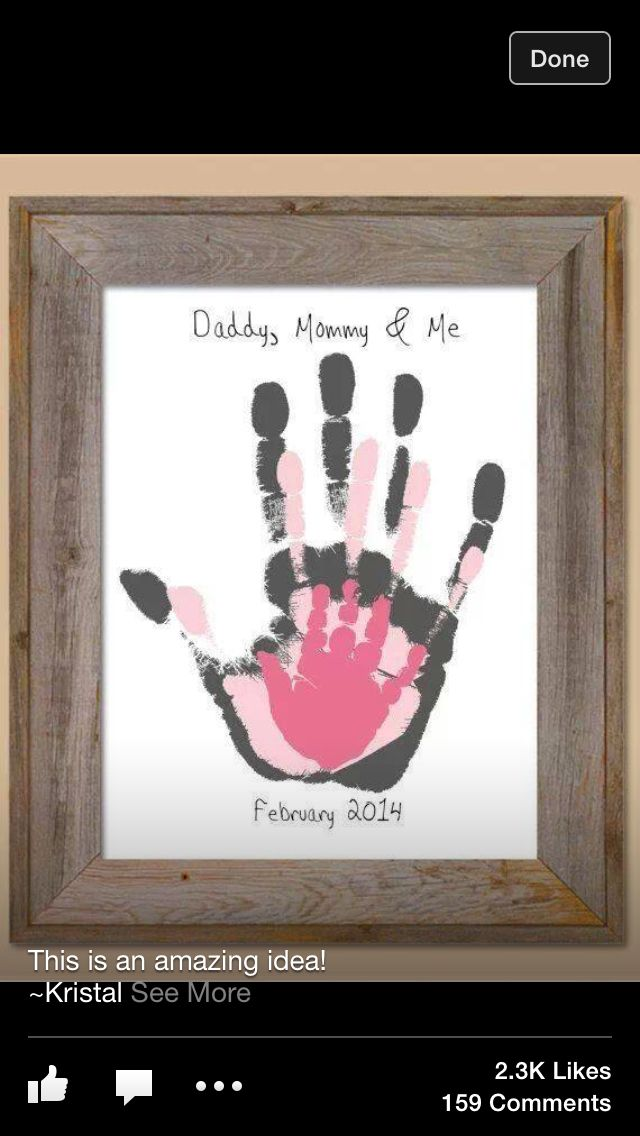 """Nursery decoration. . . Would have to incorporate """"big brother"""" in there as well"""
