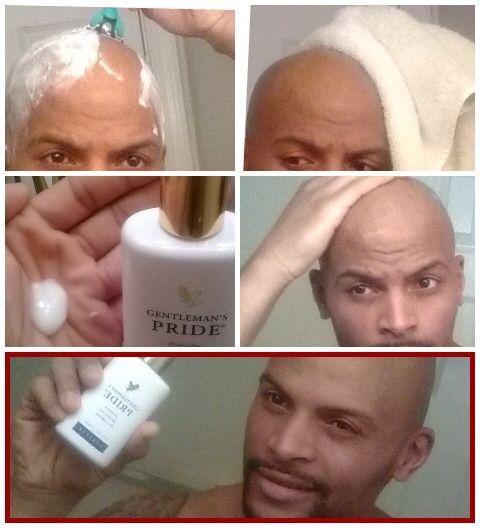 onze pride kan ook voor het scheren van het hoofd gebruikt worden. http://team4dreams.flp.com/https://www.foreverliving.com/retail/entry/Shop.do?store=BEL&language=nl&distribID=310002029267