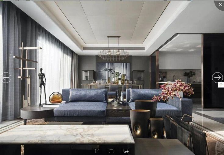 Pin By Catherine Huang On Living Room Urban Living Room Apartment Interior Living Room Sofa