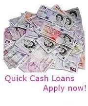 Americash loans chicago il picture 2