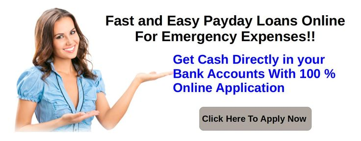 LenderSeekers is 100% unbiased and free payday loans comparison website that lets you compare the payday loans and lenders to select the lender which charges the lowest rate of interest. This tool helps you find the best lender that suits and meets your needs.