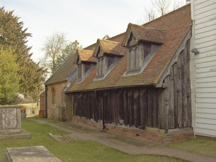 De 107 b sta viking longhouse bilderna p pinterest for Longhouse birdhouse