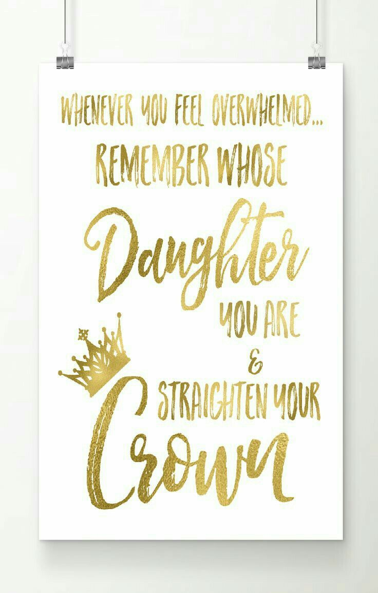 Daughters Bedroom Quotes