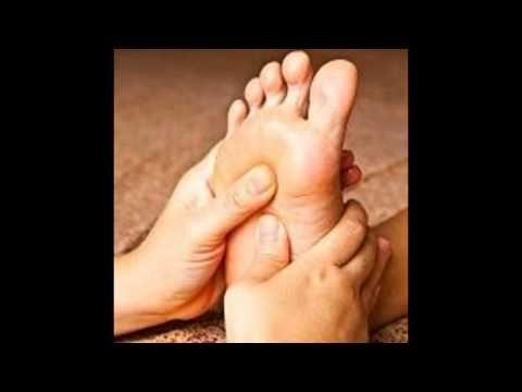 İZMİR MASÖR evinizde özel masaj seans 05327009345