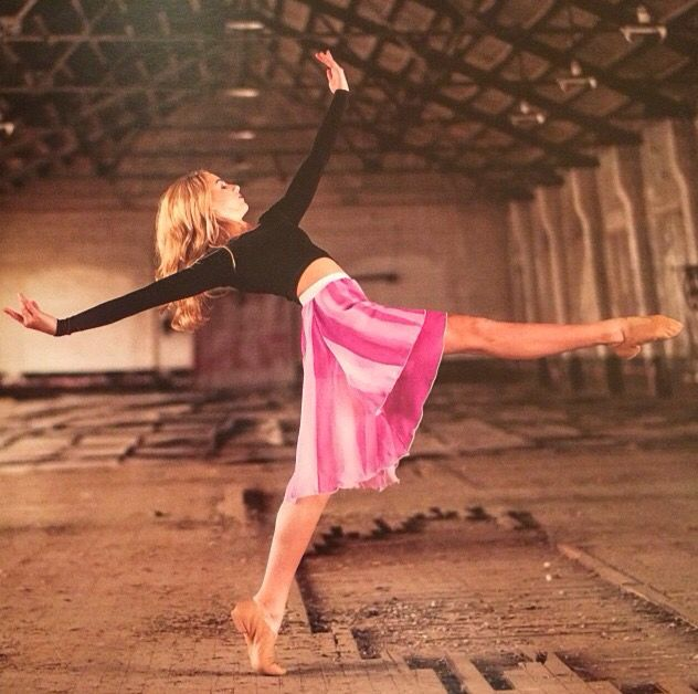 1000+ images about dance on Pinterest | Chloe, Chloe ...