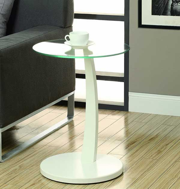 17 best ideas about sofa side table on pinterest narrow side table ikea side table and side. Black Bedroom Furniture Sets. Home Design Ideas
