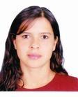 Karen Milenka Torrez Guzman  Bolivia  Swimming. Olympics