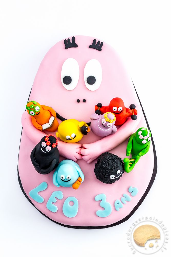 cuisine-patisserie-cooking-french-chocolate-chocolat-barbapapa-b