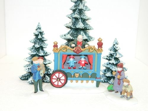 55 best dept 56 collectibles for sale images on pinterest
