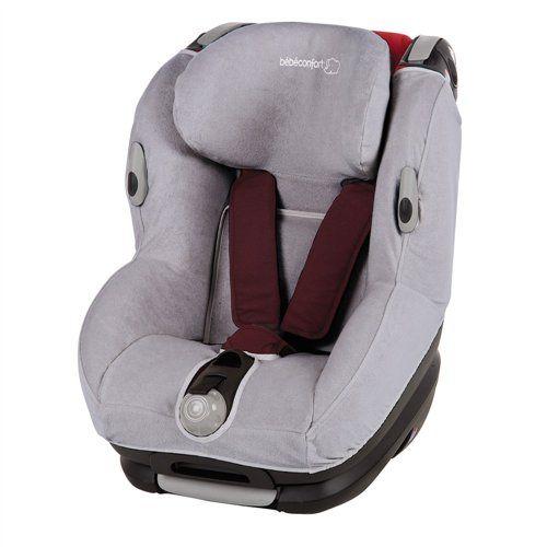Housse Eponge Opal Bebe Confort Car Seat Sieges Auto Bebe