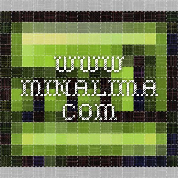www.minalima.com
