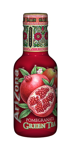 arizona green teas arizona tea pet bottle bottle design iced tea ...