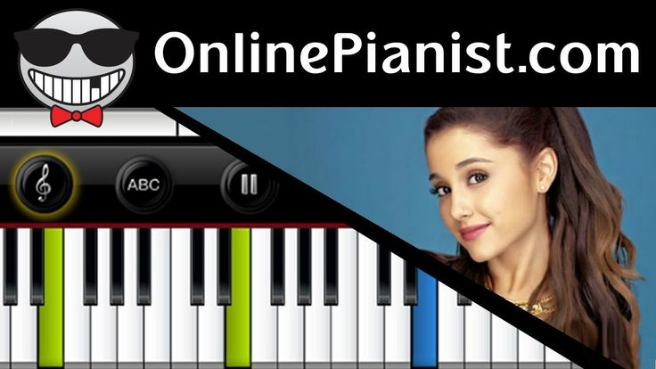 how to play pumped up kicks on piano easy