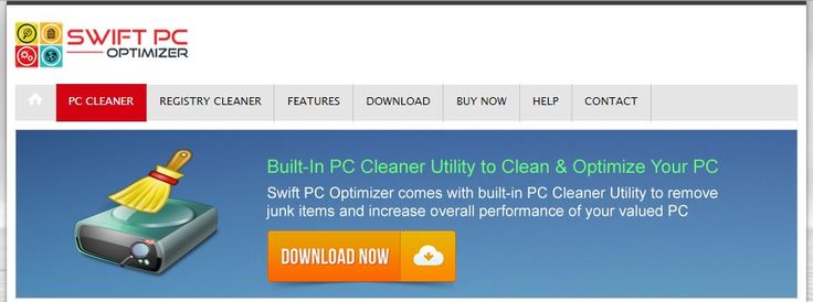 PC Cleaner Tool