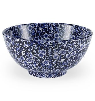 Calico Chinese Bowl - Ralph Lauren
