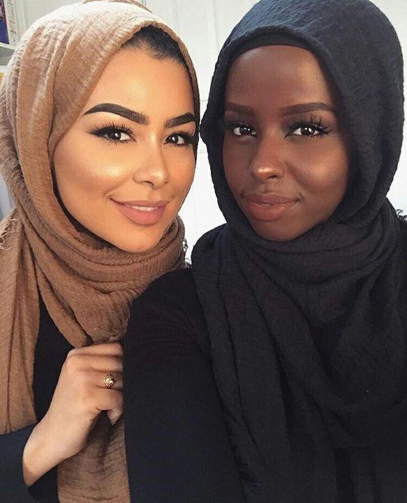 Site de rencontres de femmes musulmanes célibataires