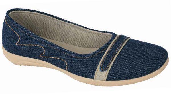 Model Sepatu Flat 085697680786 Sepatu Flat Terbaru Sepatu Flat Shoes HTS 089