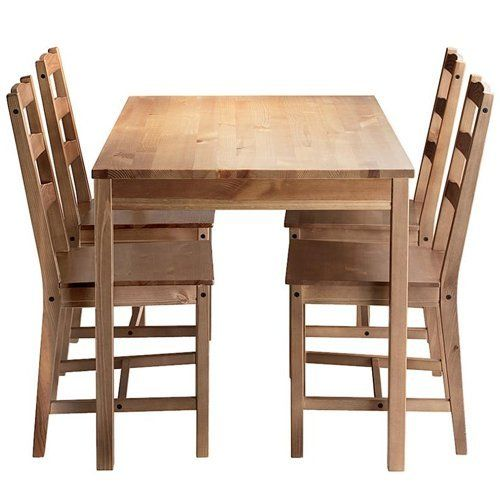 Outdoor Bistro Tisch Und Stühle IKEA Amazing Design