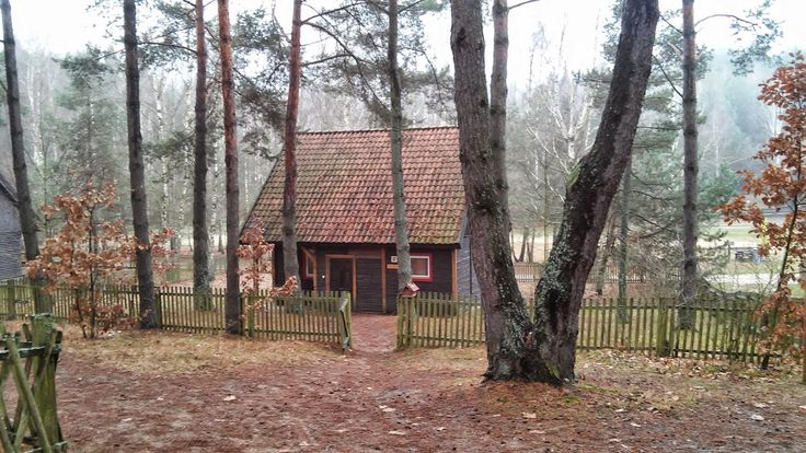 Bajkowy zakątek-nic już nie jest takie samo-relacja ze spotkania blogerek | Mama-trojki.pl