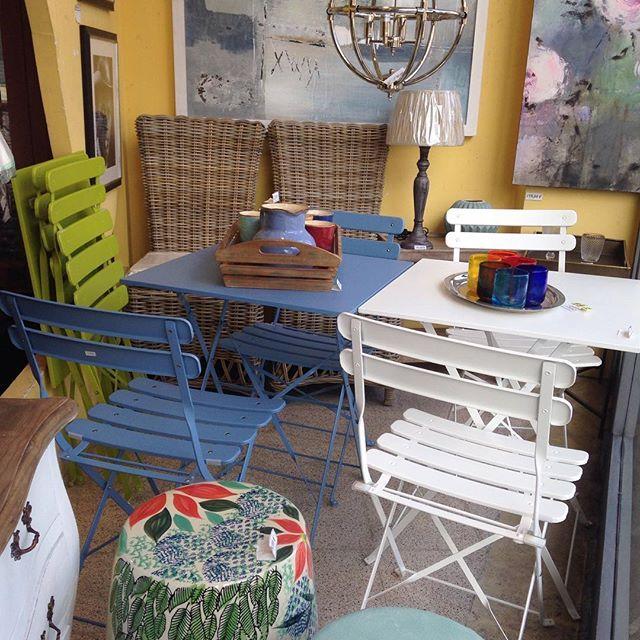 Tavolo In Legno Con Sedie Da Giardino.Tavoli Da Giardino Di Legno Con Sedie Furniture Design Home