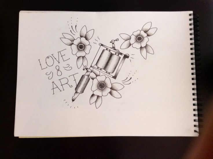 Love and Art