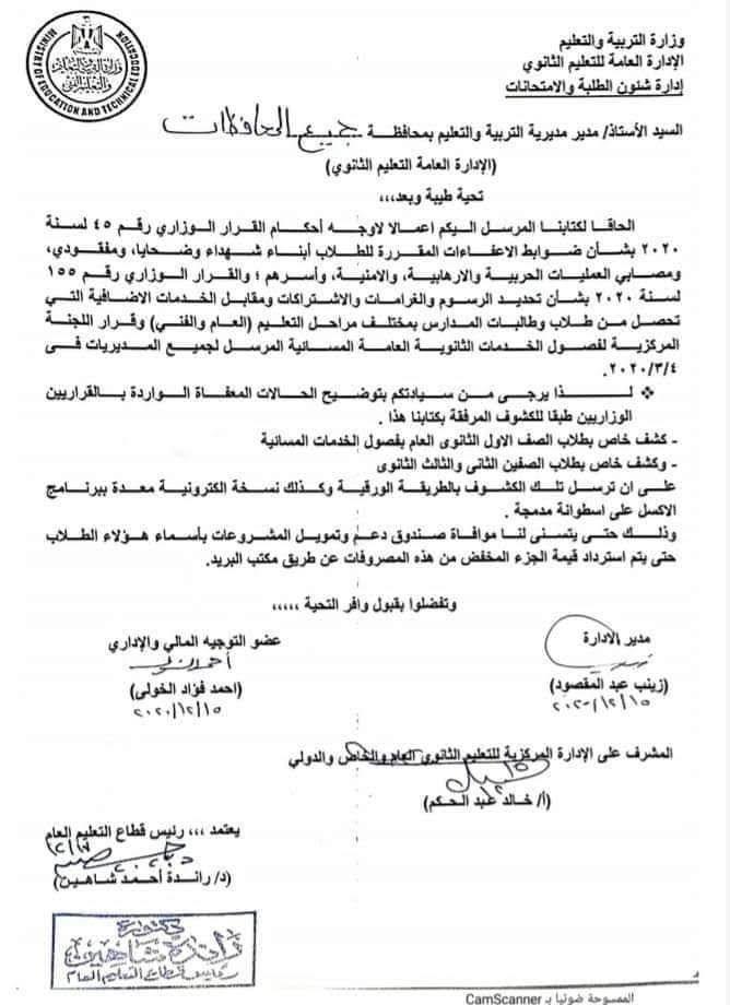 Pin By عصام معروف On تعليم مصر Blog Blog Posts Bullet Journal