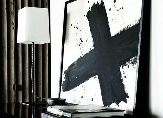 kruis-kunst