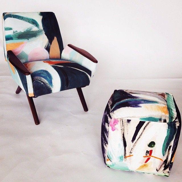 356 best assise ◇ chaises berçantes \ suspendues ◇ images on ... - Asymmetrischer Stuhl Casamania