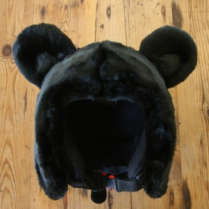 SnowBear Cover, £33.60, now featured on Fab.