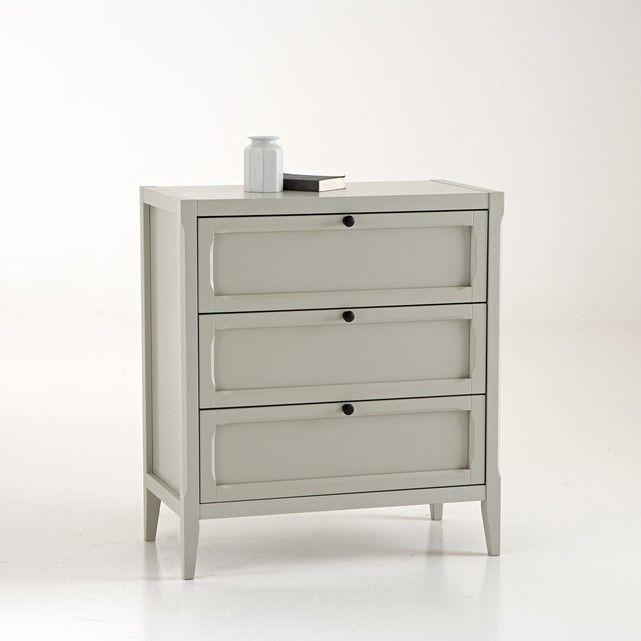 chest of drawers ile ilgili görsel sonucu