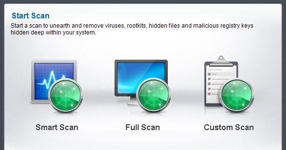 Το Comodo Cleaning Essentials είναι ένα σύνολο από εργαλεία ασφαλείας για υπολογιστές που έχει σχεδιαστεί για να βοηθήσει τους χρήστες να εντοπίζουν και αφαιρούν κακόβουλο λογισμικό και μη ασφαλείς διαδικασίες από μολυσμένους υπολογιστές. Tα κύρια χαρακτηριστικά του περιλαμβάνουν: Το Killswitch ένα προηγμένο εργαλείο παρακολούθησης σύστημα που επιτρέπει στους χρήστες να εντοπίζουν να παρακολουθούν και να σταματήσει τυχόν επικίνδυνες διεργασίες που τρέχουν στο σύστημά τους. Το Malware scanner…