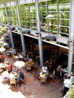 Stone Brewery in Escondido    http://www.stoneworldbistro.com/