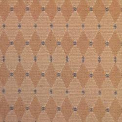 Collection Harlequin wilton Moquette anglaise haut de gamme tissage wilton - 100% pure laine - 6 coloris - Collection de stock - 4.00m de large Col. Bisque