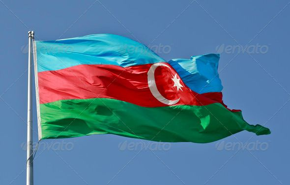 Realistic Graphic DOWNLOAD (.ai, .psd) :: http://vector-graphic.de/pinterest-itmid-1000622890i.html ... Flag of Azerbaijan ...  Eurovision 2012, azerbaijan, flag  ... Realistic Photo Graphic Print Obejct Business Web Elements Illustration Design Templates ... DOWNLOAD :: http://vector-graphic.de/pinterest-itmid-1000622890i.html