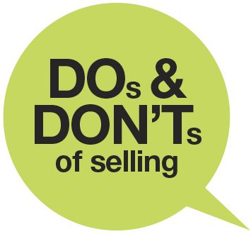 Naomi knows: 3 Do's and don'ts of selling jewelry Tips to help you sell your handmade jewelry by Naomi Fujimoto