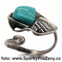 Vybírejte zde: http://www.moje-obchody.cz/product/sperky-pro-zeny-naramky-elegantni-nausnice-zajimave-privesky-a-moderni-nahrdelniky-372/