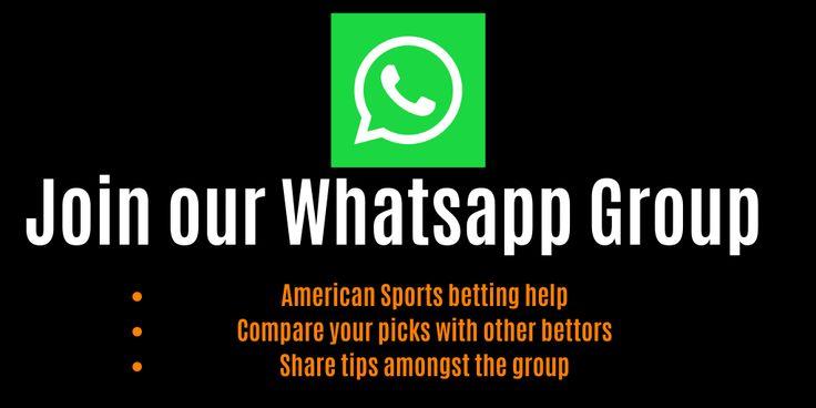 Best sports betting advice awp asimov well worn csgo lounge betting