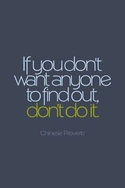 Hmm: Chine Proverbs, Remember This, Life Lessons, Quote, Common Sen, Truths, So True, True Stories, Chinese Proverbs